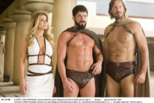 descargar i will survive meet the spartans pit