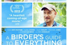 A Birders Guide To Everything A Birder's Guide to Ev...