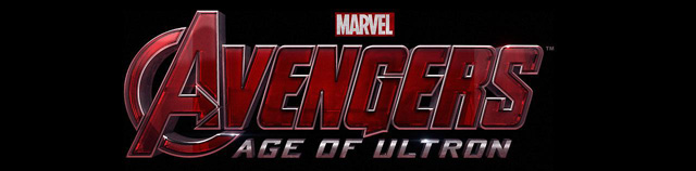 New Promotional Art for Avengers: Age of Ultron Showcases the Team in Action