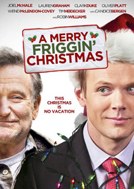 See Robin Williams in A Merry Friggin' Christmas Trailer ...