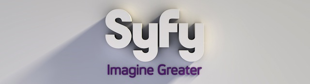 Syfy to premiere 51st State