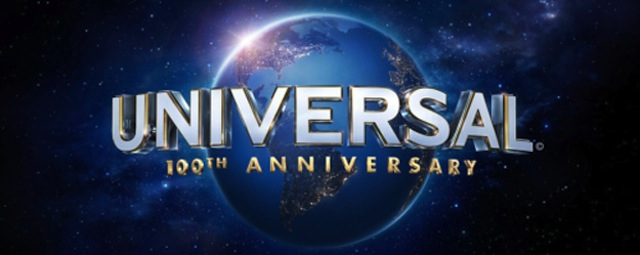 file_124544_0_Universal-Pictures-Logo-Bar-640