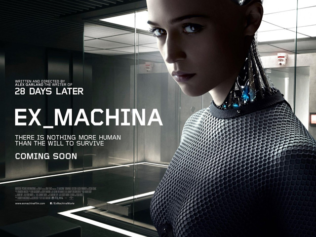 file_124561_1_exmachinapostersmall