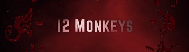 file_124565_0_12monkeystrailer