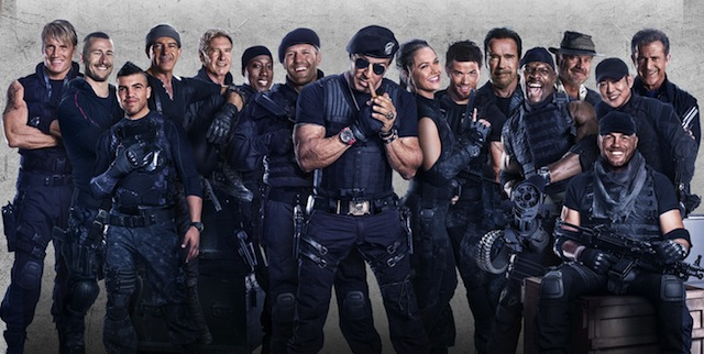 The-expendables-rating
