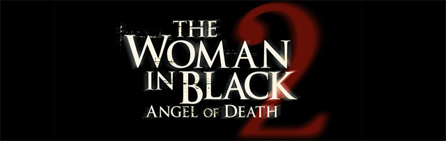 file_124777_0_thewomaninblackheader