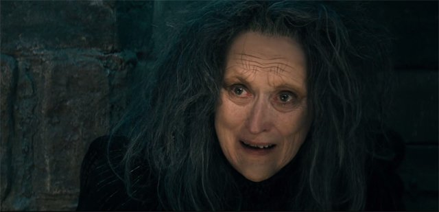 streep-stay-with-me-into-the-woods