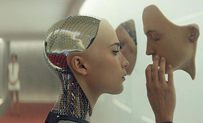 Ex-Machina-by-Alex-Garland