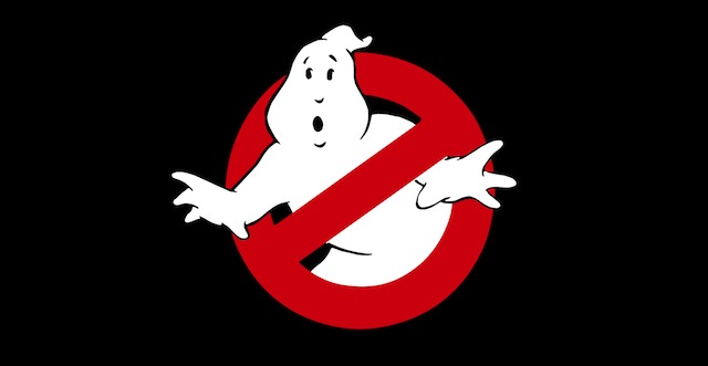 Paul Feig Confirms New York Setting for Ghostbusters Reboot, 'Fun Nods' to Original