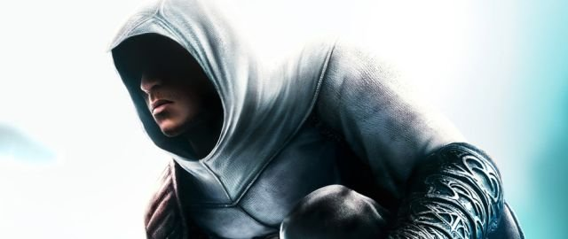 assassins-creed-header-3 (2)