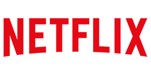 Netflix to launch in Japan