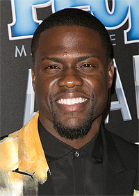 Kevin Hart2