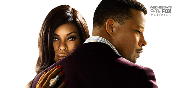 Empire Season 2 to Premiere on FOX September 23