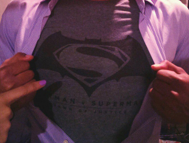 ray-fisher-batman-vs-superman-t-shirt