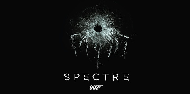 More Set Videos Debut from the 24th James Bond Film, Spectre