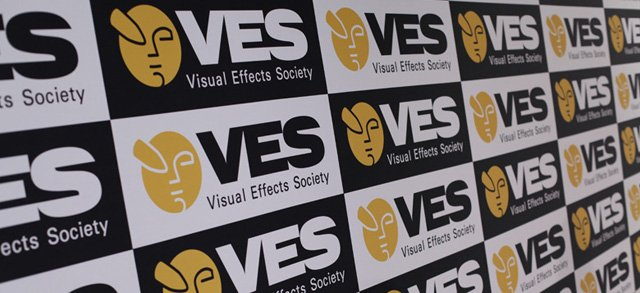 Visual Effects Society awards nominations