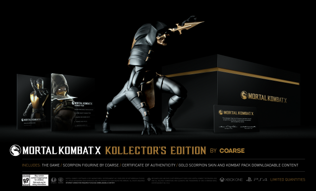 Mortal Kombat X_Kollector's Edition-640