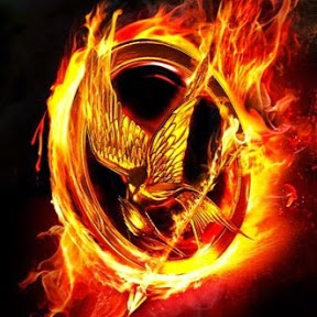 The-hunger-games-logo