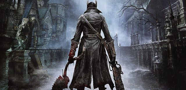 bloodborne header 1