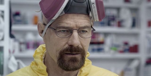 walter white header 2