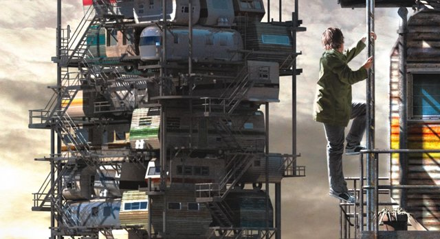 Alan Silvestri to score Spielberg's Ready Player One, John Williams on The Papers
