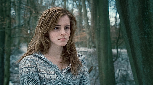 Emma Watson, known for her role in Harry Potter, disappoints fans by turning down lead role in Disney's Cinderella.