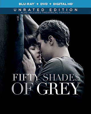 Unrated version of fifty shades of grey online