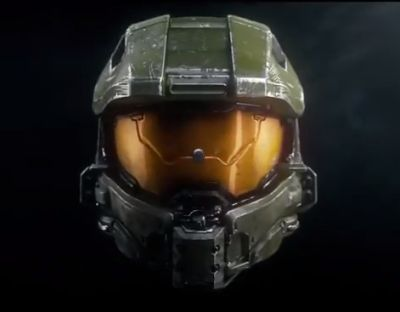 Halo Wars 2 Release After Halo Wars Remaster Xbox One, PC Launch?