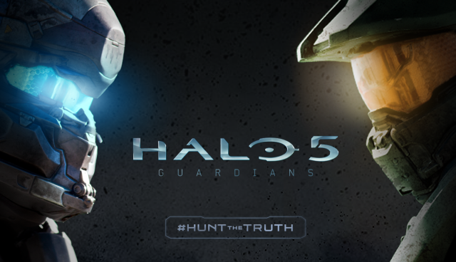 Halo 5 Release Date 2014: Xbox One, PS4 Spinoff Version? [NEWS ...