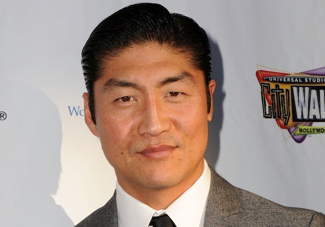 brian tee twitterbrian tee height, brian tee wife, brian tee workout, brian tee takashi, brian tee instagram, brian tee fast and furious, brian tee, brian tee jurassic world, brian tee imdb, brian tee chicago med, brian tee tokyo drift, brian tee twitter, brian tee and mirelly taylor, brian tee facebook, brian tee martial arts, brian tee net worth, brian tee fast and furious 7, brian tee mp, brian tee chicago pd, brian tee shirtless