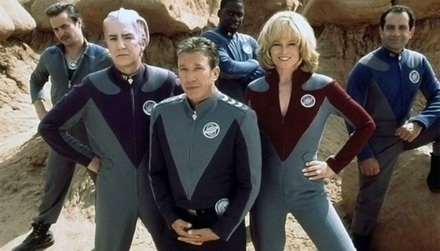 galaxy quest header