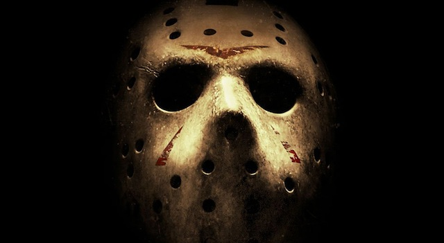The next Friday the 13th sequel won't be a found footage film.