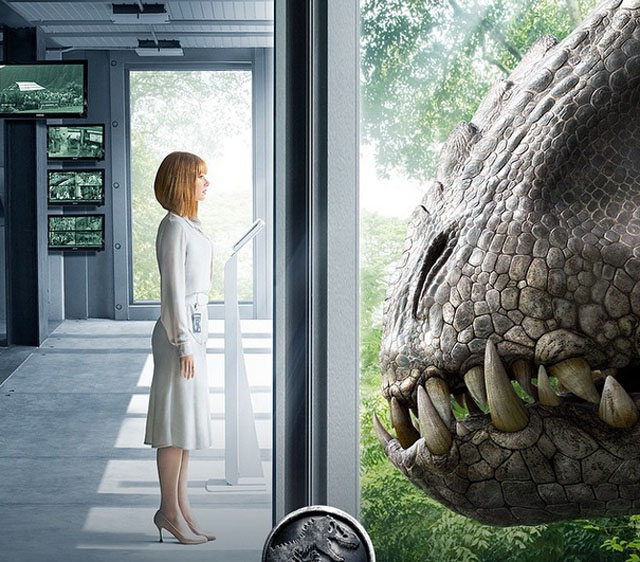 Find out all sorts of intriguing facts in our Jurassic World Trivia guide.