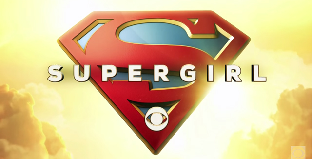 Check out the Supergirl trailer, starring Melissa Benoist stars as Kara Danvers!