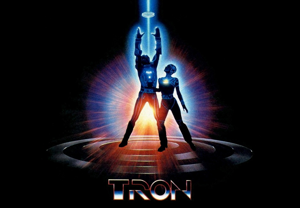 breaking it 39 s game over for tron 3. Black Bedroom Furniture Sets. Home Design Ideas