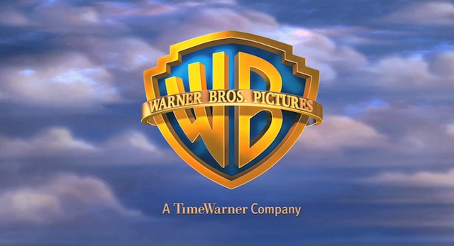 Warner Bros. has updated their release calendar, dating Arms and the Dudes, The Accountant and Project XX