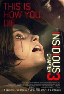 insidious3review