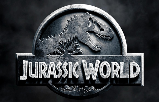 Check out our Jurassic World trivia guide!