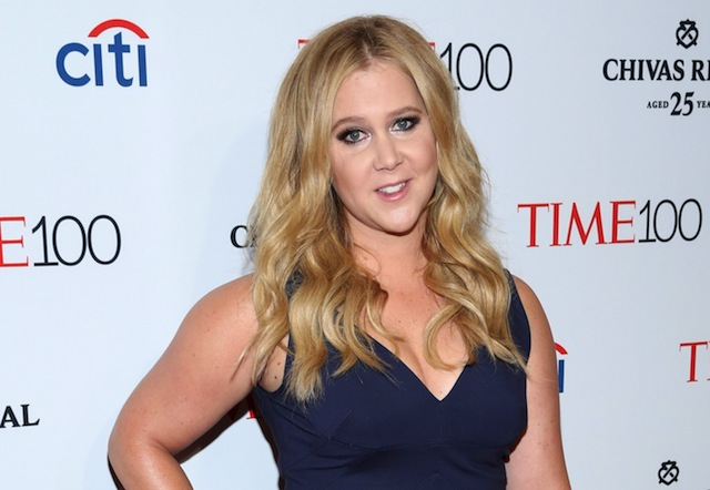 Amy Schumer is set to headline a new HBO special directed by Chris Rock