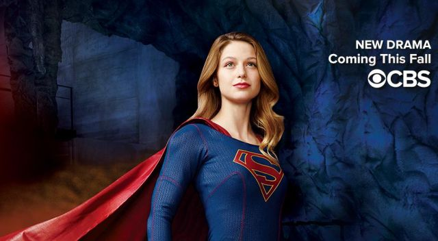 [Hình: supergirl-header3.jpg]