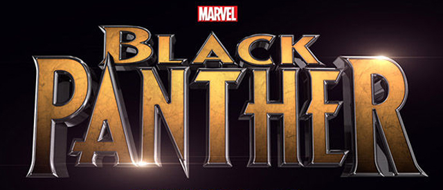 BlackPantherBanner