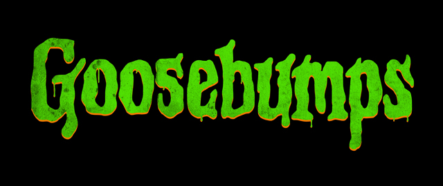 Interview: Author R.L. Stine Talks the Goosebumps Movie