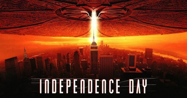 Check out a gallery featuring the Independence Day 2 cast!