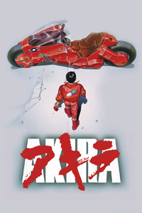 "The Akira movie is back on again at Warner Bros. Pictures. Marco J. Ramirez, the writer who will be co-showrunner for the second season of ""Marvel's Daredevil"" on Netflix, will write the script for the long-in-development adaptation of the Japanese manga by Katsuhiro Otoma"