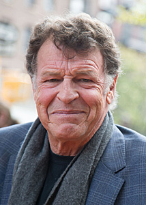 John Noble will star as Sherlock Holmes' wealthy, estranged father when he joins the cast of Elementary as a series regular in the fall.