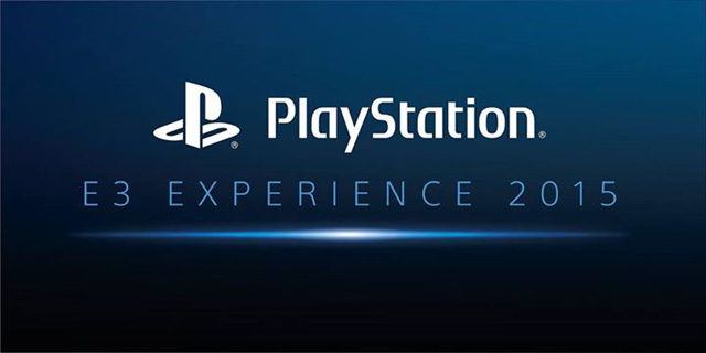 Sony PlayStation is holding the last E3 Press Conference for Monday and they will be revealing Uncharted 4: A Thief's End and more.