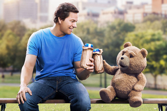 ted2reviews