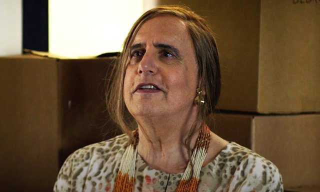 Transparent renewed for a third season by Amazon