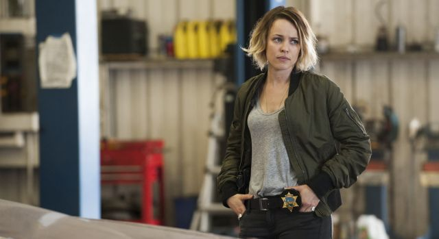 True Detective Episode 2.04 Recap and Preview for Next Week