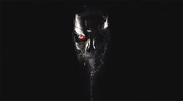 Will there be a Terminator Genisys sequel?